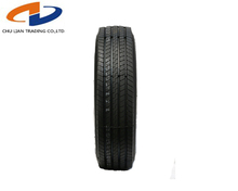 Yinbao Brand Truck Tyres Cheap Price High Quality TBR tire 13R22.5 295/80R22.5 315/80R22.5