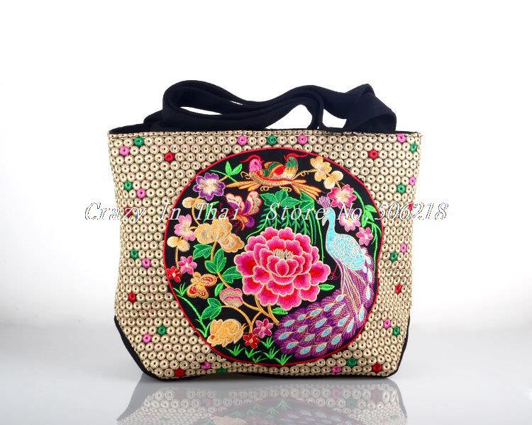 Bathroom Hardware Flight Tracker Lnhf Free Shipping Ladies Butterfly Pattern Folding Handbag Purse Hanger Hook For Table