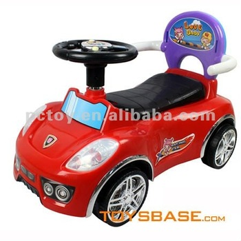 toy cars for babies