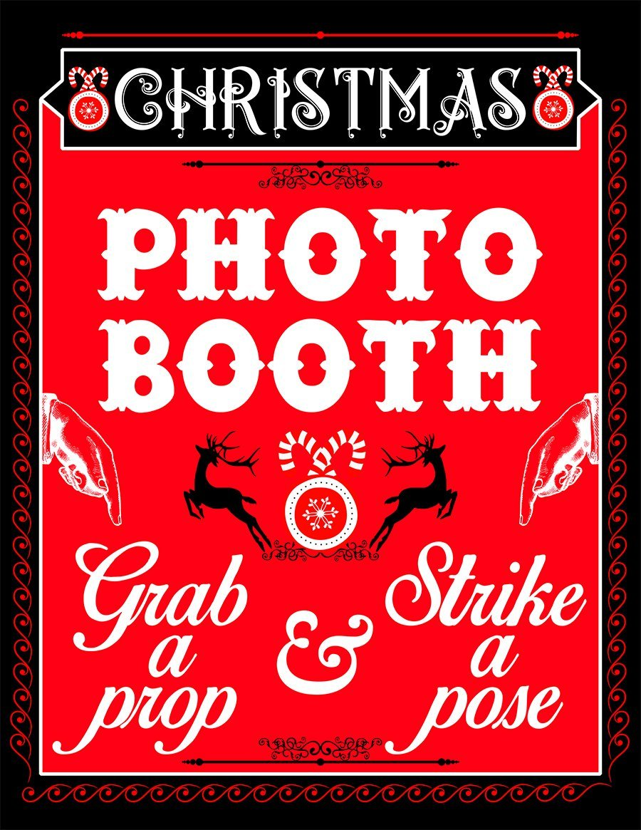 Cheap Xmas Card Photo, find Xmas Card Photo deals on line at Alibaba.com
