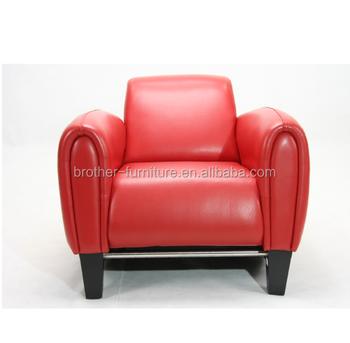 Cheap King Throne Chair Bugatti Chair Replica From Shenzhen ...