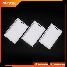 Memory 2.45Ghz Active RFID Laundry Tag