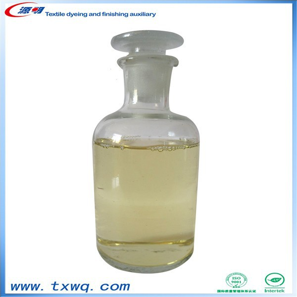 High concentration mercerizing penetrating agent DX-0870 for textile