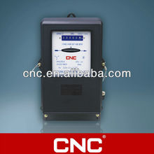 DT862 Mechanical Three Phase Digital Class 1 Energy Meter