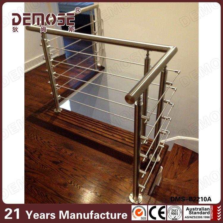 handicap stair carriles escaleras pasamanos accesorios para interiores