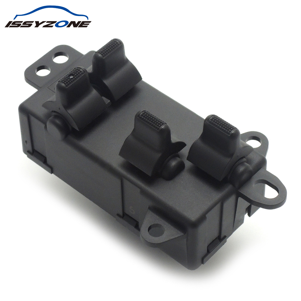 OEM 08-16 Chrysler Town and Country Xenon HID Headlight D1S Bulb Clip