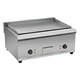 Luxury Large Heavy Duty Commercial Electric Griddle