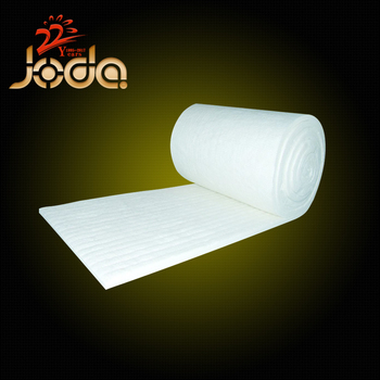 Accept customers' requirements glass wool insulation