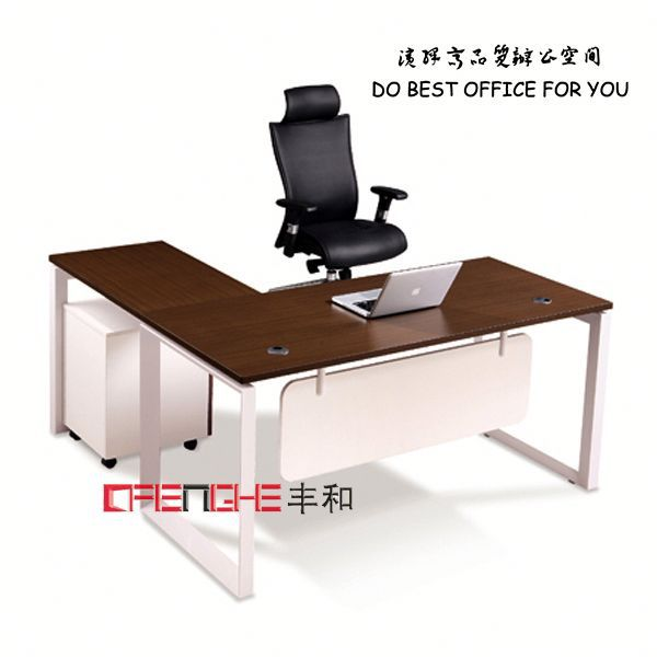 Makro Office Furniture  Makro Office Furniture Suppliers and Manufacturers  at Alibaba com. Makro Office Furniture  Makro Office Furniture Suppliers and