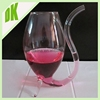 ~~~ Let's drinking like a Vampire,hahaha ~~ Vampire japanese mixing glass // Wholesale Vampire cocktail mixing glass