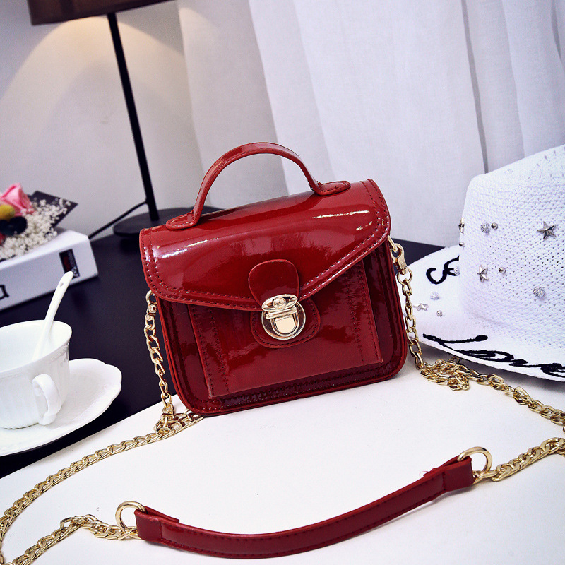 Online Get Cheap Jelly Bags Aliexpress Com Alibaba Group