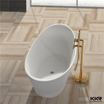 soaking tub for small bathroom acrylic freestanding baths buy freestanding baths soaking tub. Black Bedroom Furniture Sets. Home Design Ideas