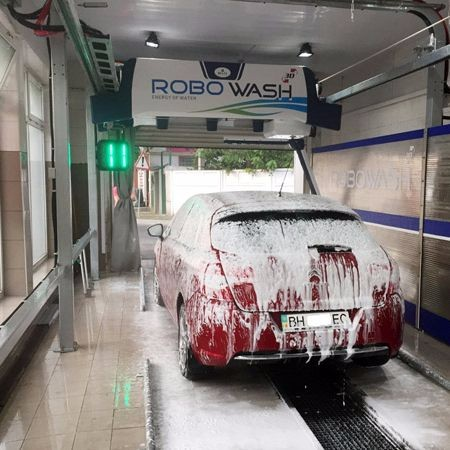 Foam Car Washing Machine Foam Car Washing Machine Suppliers And