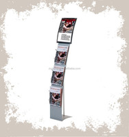 Master Vision Display Stand