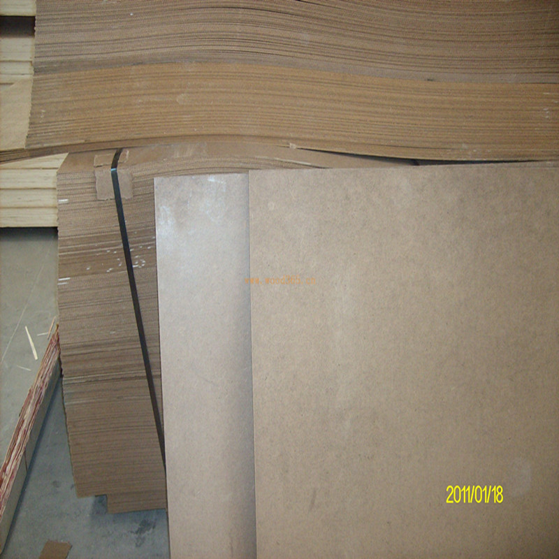 4x8 Hardboard Sheets ~ Mm to hardboard masonite hardwood board buy