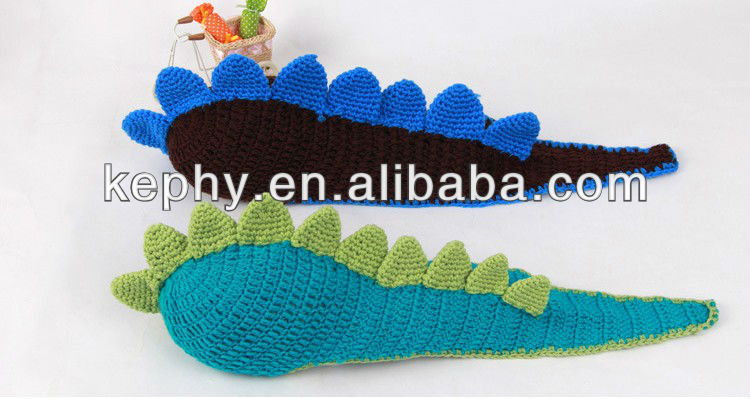 Dinosaur Crochet Hat Dinosaur Crochet Hat Suppliers And