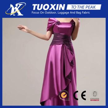 Gambar Model Gaun Panjang Gaun Kain Buy Satin Panjang Gaun Merah