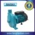 Single Phase 2hp Centrifugal Irrigation High Flow Electric Water Pump