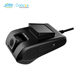 Jimi JC200 full hd 1080p vehicle blackbox dvr manual gps g-sensor dual camera car dvr