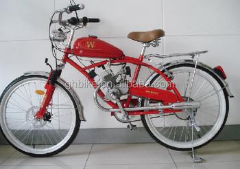 Motore Benzina Biciclette Con Spiaggia Cruiser Stile Benzina Moto Moto Buy 26 Cruiser Spiaggia Motore Biciclettamotore A Benzina Per