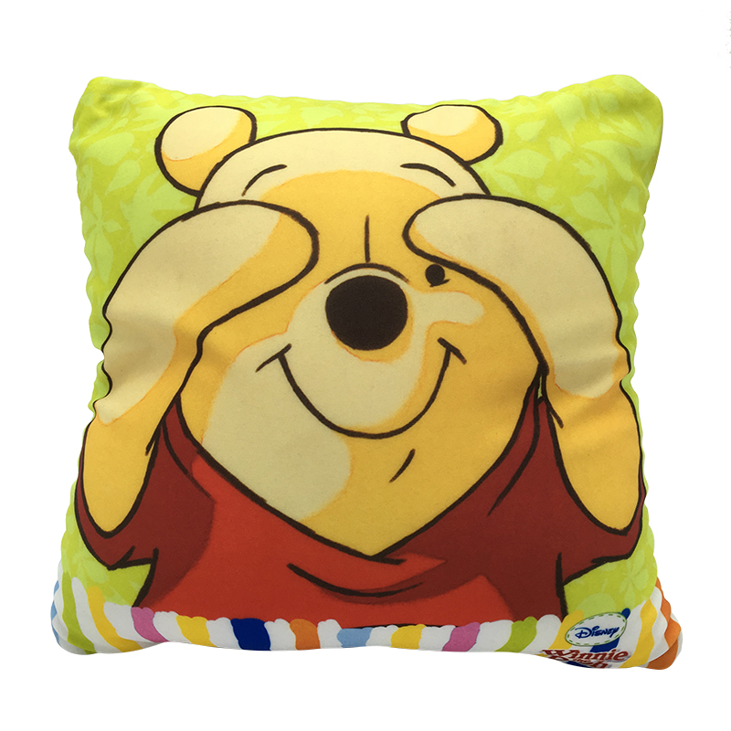 Microbead Pillow Stuffing Microbead Pillow Stuffing Suppliers and Manufacturers at Alibaba.com