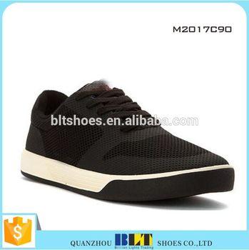 56b9fcde374b 2016 современный дизайн alibaba Китай 2016 мужская повседневная обувь, Турецкая  обувь мужчины волейбол обувь