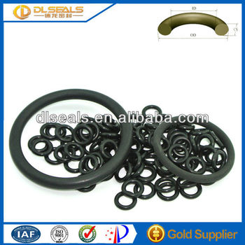 Shower Head Rubber O Ring - Buy Shower Head Rubber O Ring,Rubber ...