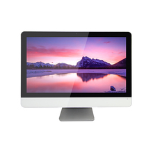"Secret Factory price cheap 21.5"" Intel I5 3210 CPU 4GB DDR3 500GB HDD desktop laptop computer all in one PC"