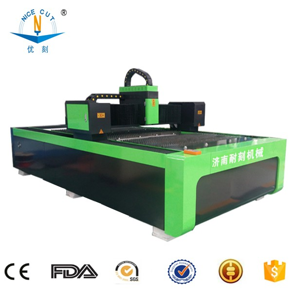 cutting machine for sale