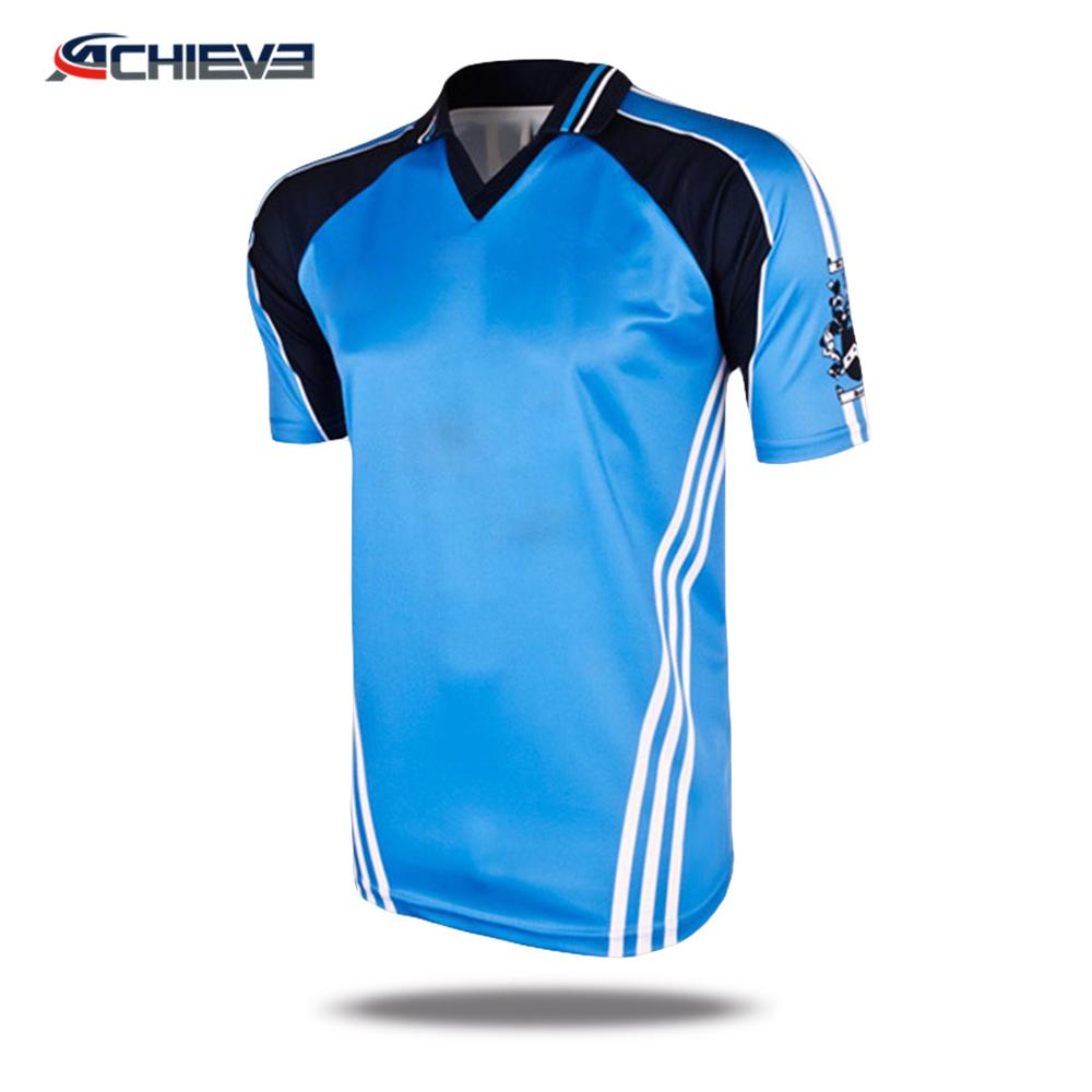 f11d41f63 Custom T Shirt Printing New Zealand – EDGE Engineering and ...
