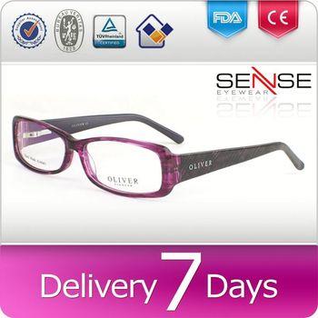matisse eyewear ski snow goggles plastic eyeglass lenses buy