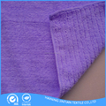 China manufacturer wholesale microfiber cleaning products