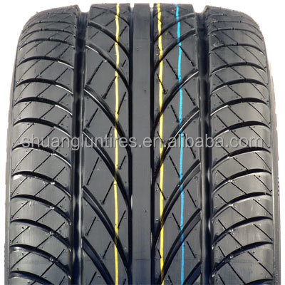 cheap passenger car tyre prices