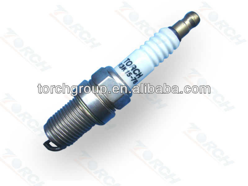 power spark plug R3K15-78 for 6B w/230 hp, 6C, L-10, ISL G