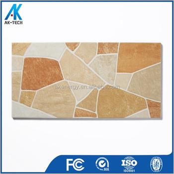 Colorful Crazy 30x60 Ceramic Tile