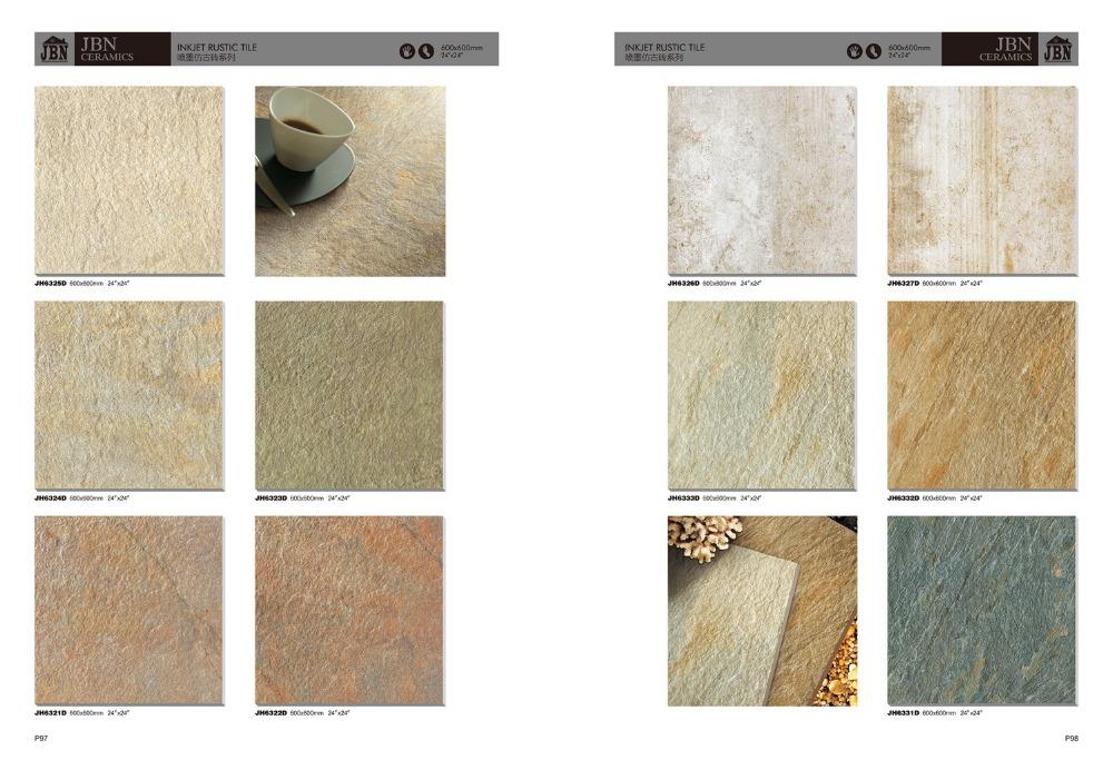 Pavimenti per garage gres great vernice per pavimenti with