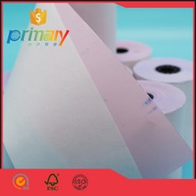 High Quality Thermal Paper Cash Register Paper In Copy Paper