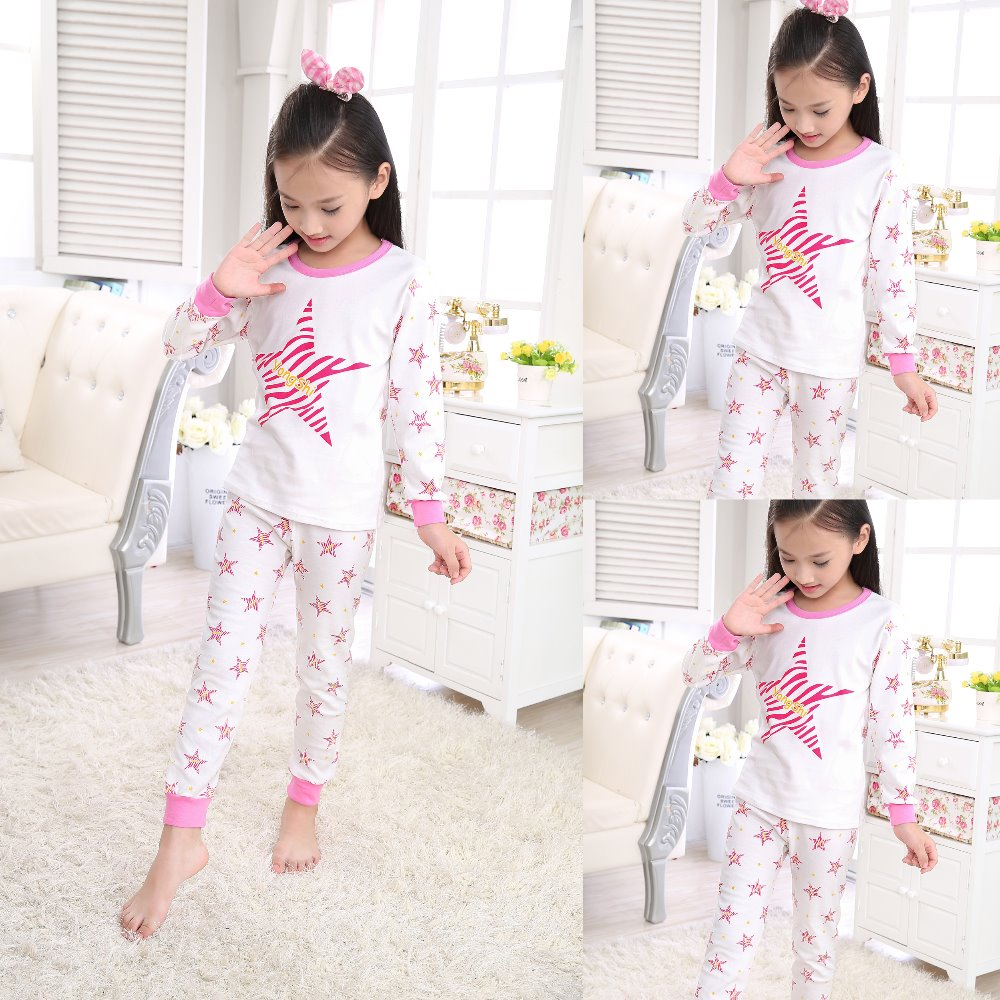 1038a4037c China kids sleeping wear wholesale 🇨🇳 - Alibaba