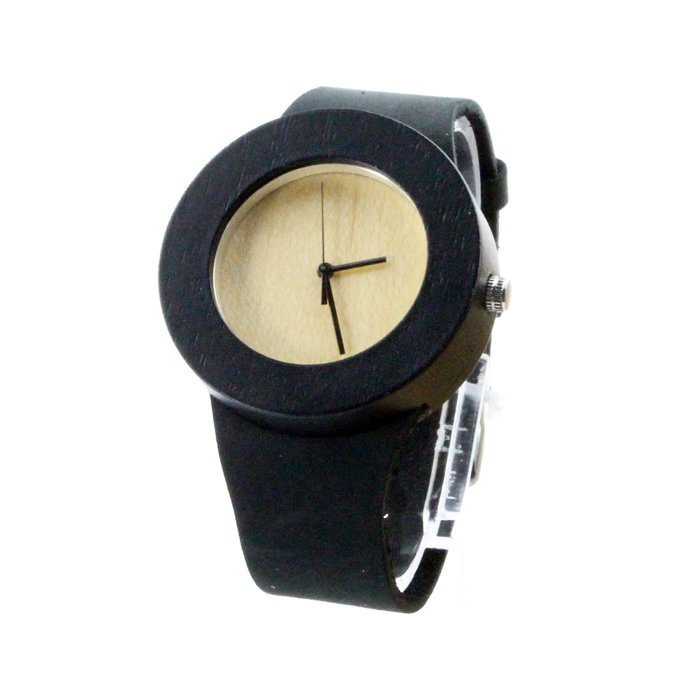 genuine simple men style quartz black watches luxury product chenxi t and leather for gold new dres wrist watch