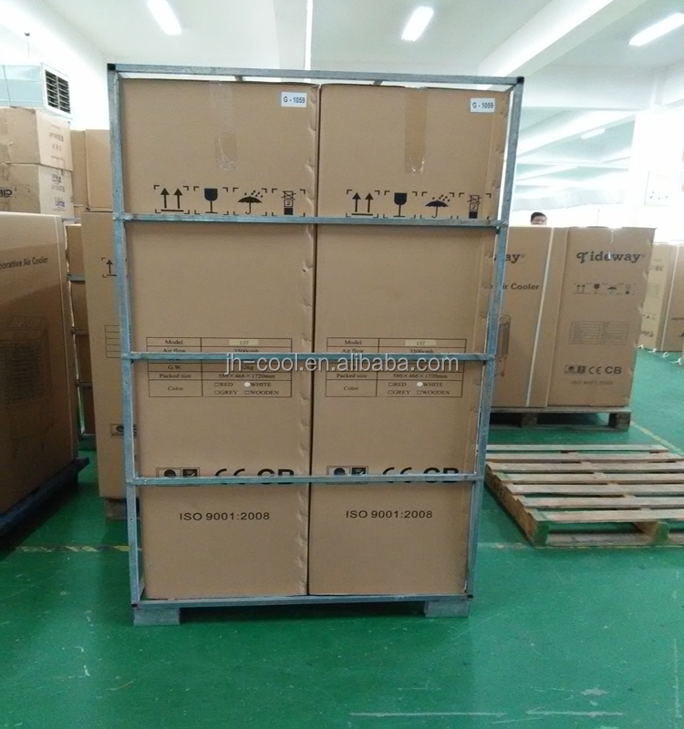 Electric Power Desert Air Cooler From China Supplier For India ...