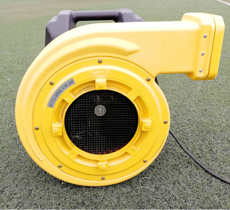 Powerful Electric Bounce House Air Blower for Inflatables