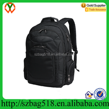 Wholesale cheaper Comfortable Padded Backpack ibm Laptop Bags