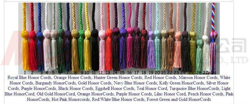 intertwined honor cord3.jpg