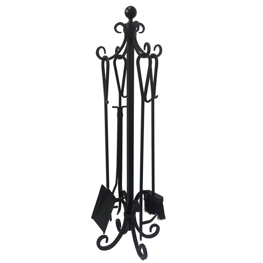 fireplace accessories fireplace accessories suppliers and
