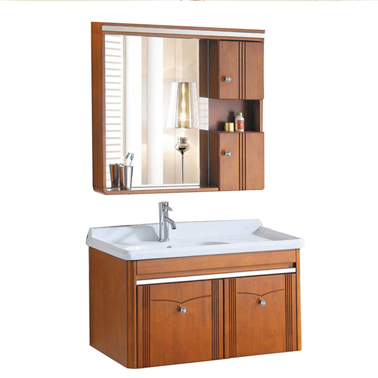 12 Inch Deep Sink Bathroom Vanity