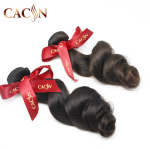 wholesale cuticle aligned Human 26 28 30 36 Inch malaysian hair bundle,High Quality Unprocessed Yes Virgin Hair