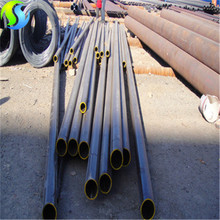 Brand new High pressure steel tube for industry
