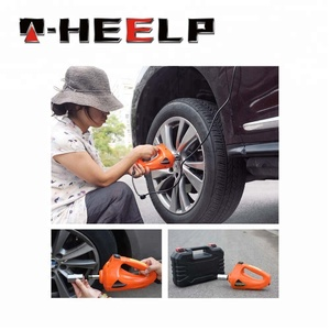 Dc 12v Auto Impact Wrench Supplieranufacturers At Alibaba