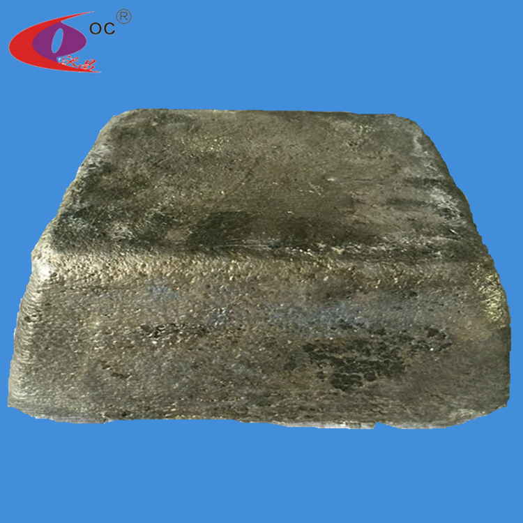 Chinese factory antimony 1kg metal with cheap price