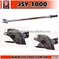 JSY151 Length Handle Tear Eliminate Floor Coating Remover